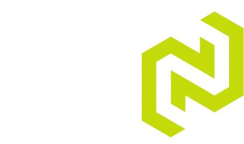 LogoVerein1